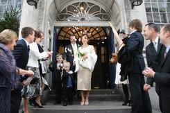wedding 056.jpg