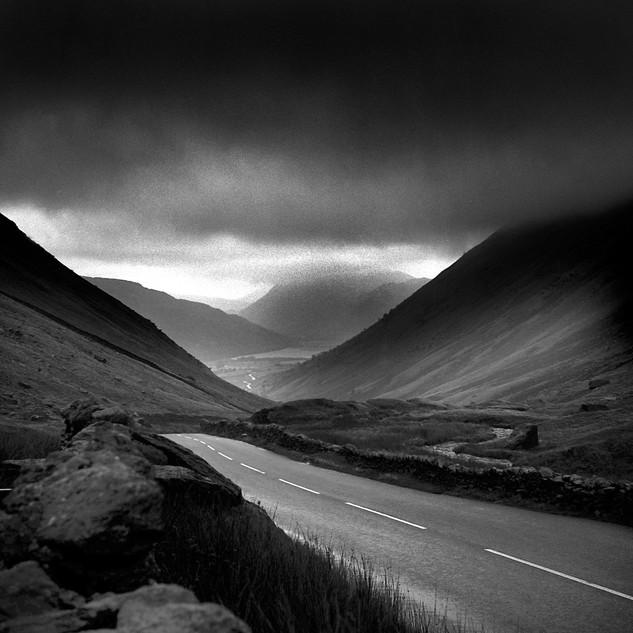 Road to Glenridding.jpg