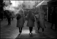 Trenchcoats and smoke.jpg