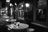 a quiet night in Richmond.jpg
