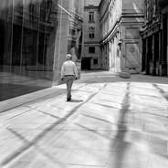 pavement shimmer.jpg