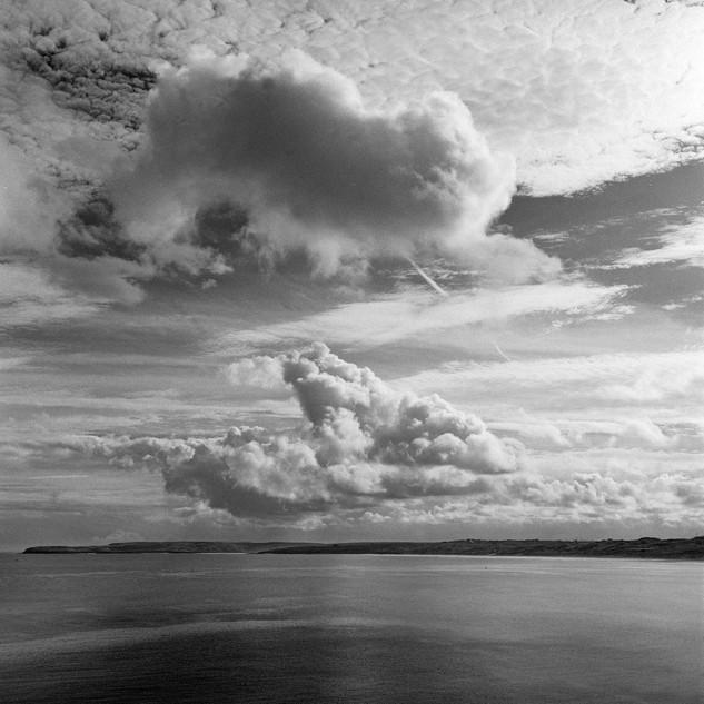 Carvis Clouds.jpg