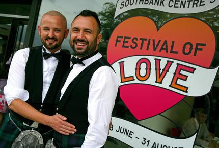 Festival of Love.jpg