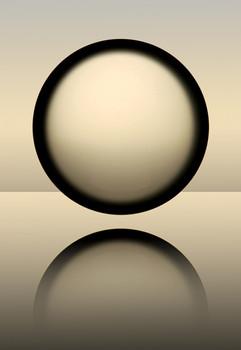 floating balllr.jpg