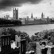 Storm clouds over Parliament.jpg