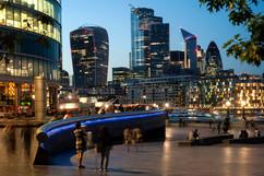 City of London 012lr.jpg
