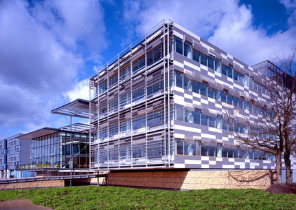 Hauser Building.jpg