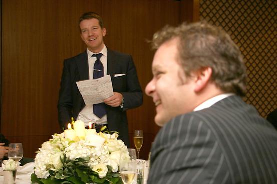 wedding 321.jpg