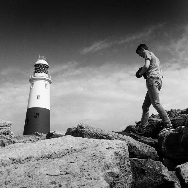 To the Lighthouse.jpg