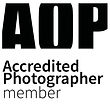 aop-accredited-photographer-memberlogo.j