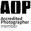 aop-accredited-photographer-memberlogo.j