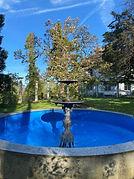 Springbrunnen.jpg