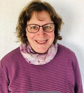 Katrin Helfenberger.jpg
