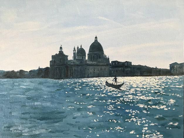 Venedig_Neu.jpeg
