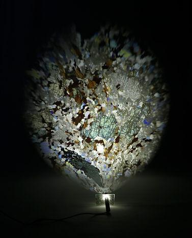Projektion Petroskop.jpg