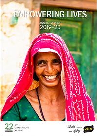 Ibtada Annual report 2019-20.PNG