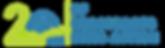 20 years logo final.png