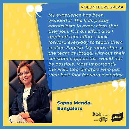 Ibtada_Volunteers_ July 2021 (7).png
