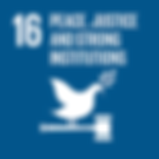 E_SDG-goals_icons-individual-rgb-16.png