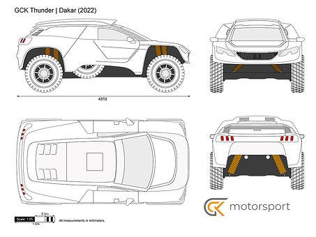 GCK Thunder _ Dakar template.jpg