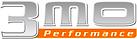 logo 3MO.png