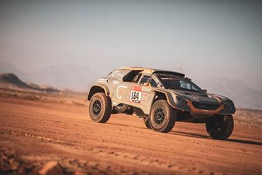 GCKeBlast1-Dakar-FEV.jpg