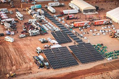 Dakar-PS_GCKenergy-20 (1).jpg