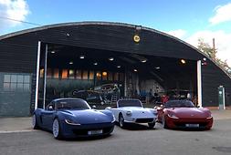 Berkeley sportscar warehouse.png