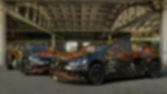 RBGC-UNKOR2020-dual-001.jpg