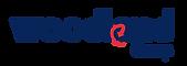Woodland Logo Blue-01.png