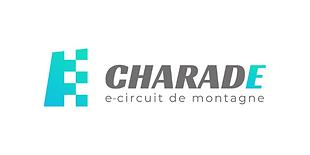 logo-charade.png