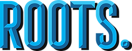 roots_logo_on_dark.png