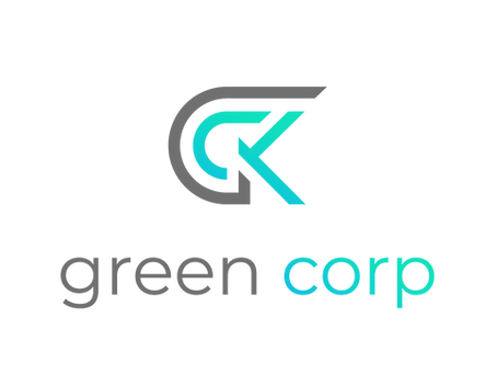 GREEN CORP KONNECTION (GCK) GOES LIVE