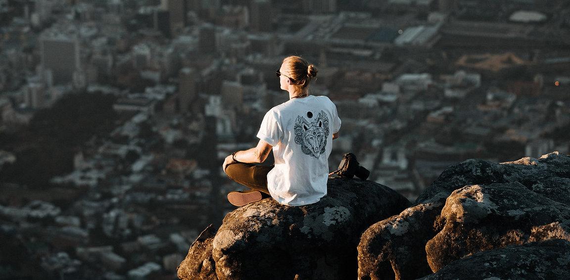 Ben_Brown_T-Shirt_Shoot_24-05-2019_High_