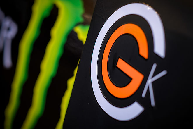 MONSTER ENERGY GCK RX CARTEL.jpg