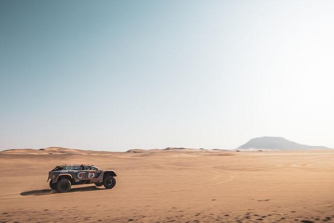 Dakar-PS_GCKeBlast-201 (1).jpg