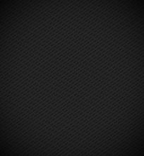ROOTS%20BACKDROP%402x_edited.jpg