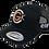 Thumbnail: GCK Trucker cap