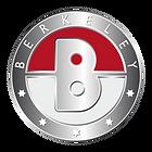 berkeley__logo_UPDATE1@2x (1).png