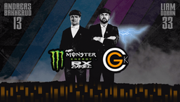 Monster energy graphic.png