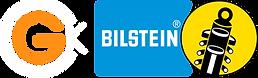 GCK BILSTEIN-white.png