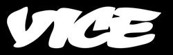 Vice_logo.svg