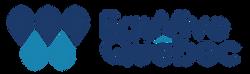 EVQ-logo