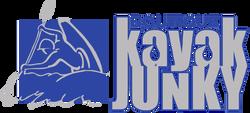 logo_kayak-jumky-clear