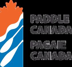Paddle-Canada-Logo-Transparent-1024x943