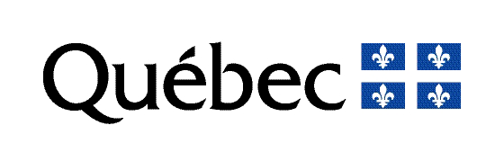 QUEBi2c