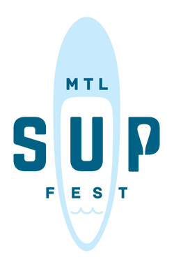 Logo_MSF_Couleurs