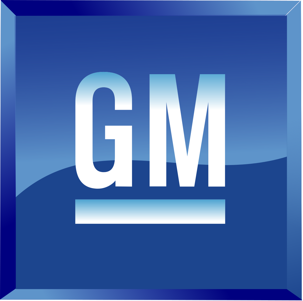 Logo_of_General_Motors.svg