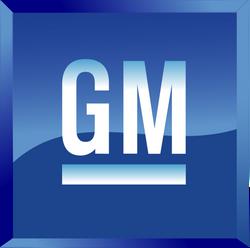 Logo_of_General_Motors.svg