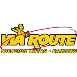 Location-Camion-Via-Route-Pointe-Claire